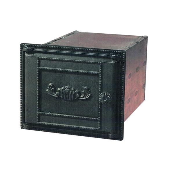 Духовой шкаф для кирпичной печи своими руками 93